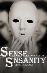 حس جنون (sense of insanity)