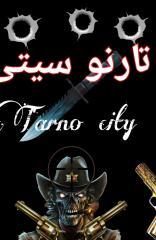 تارنو سیتی