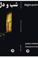 شب و دل و پنجره
