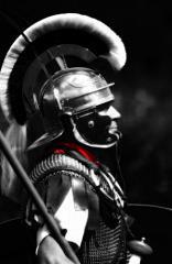 مرد رومی (ROMAN MAN )